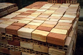 How To Make Bricks p001a.jpg