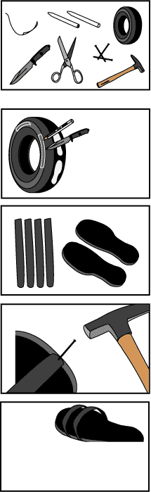 Image:how-to-make-sandals2.png